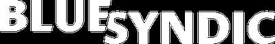 Blue Syndic -Votre syndic de copropriété de proximité et réactif .